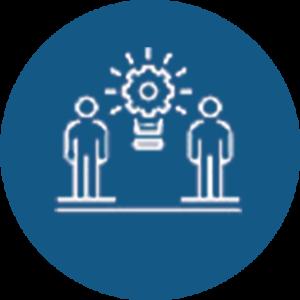 icon-community-partnerships