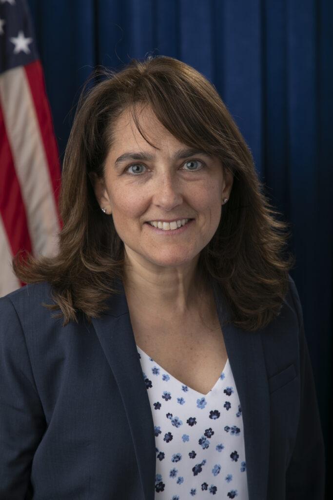 Image of Jennifer Naiburg